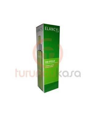 Elancyl Eau D'eclat 150ml