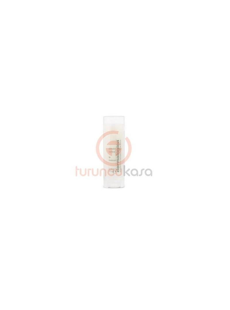 Dermalogica Climate Control Lip Treatment 4.5gr