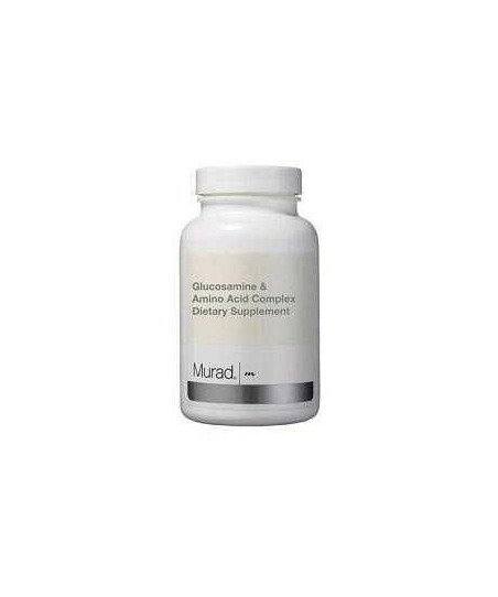 Dr. Murad Glucosamine & Amino Acid Complex