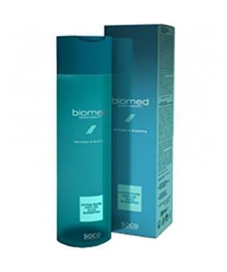 Biomed Hairtheraphy Anti Hair Loss Şampuan 250 ml.