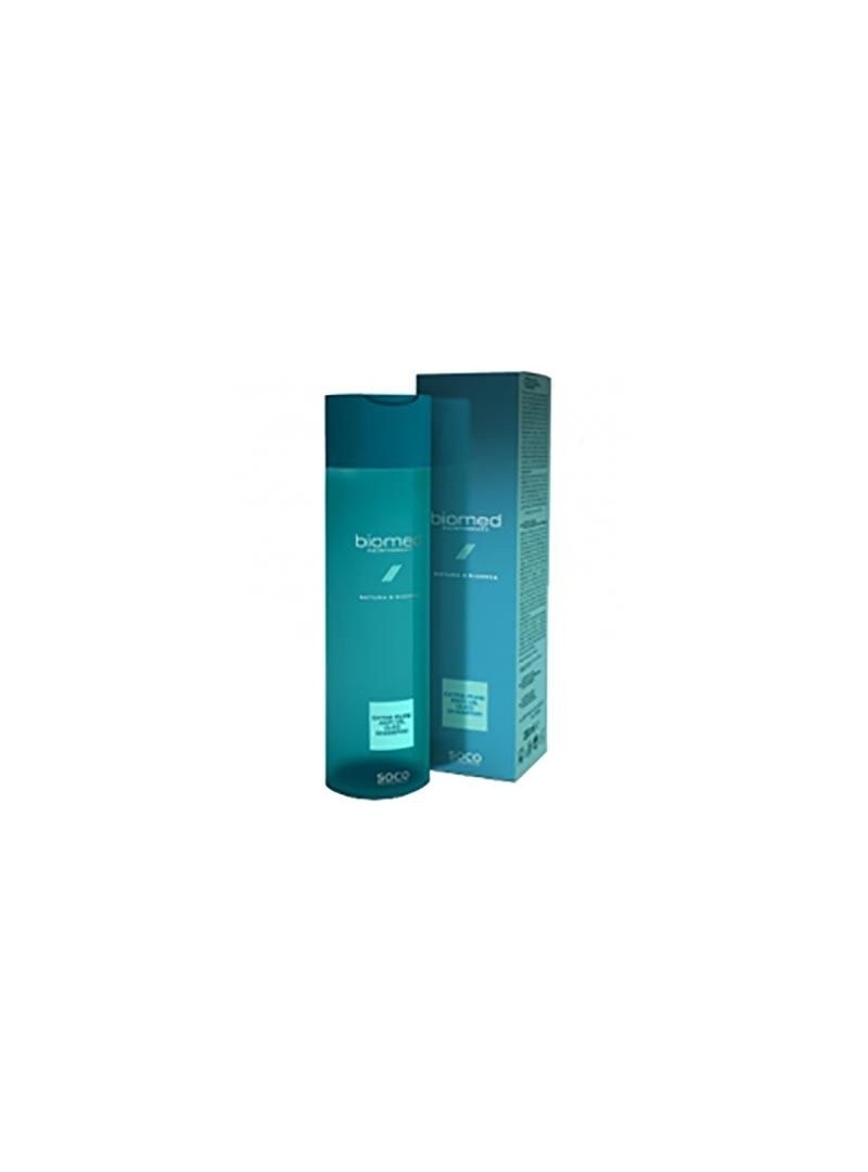 Biomed Hairtheraphy Anti Hair Loss Şampuan 250 ml.