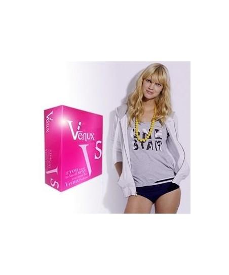 Venux For Women Aşk Parfümü 30 ml Bayanlara Özel