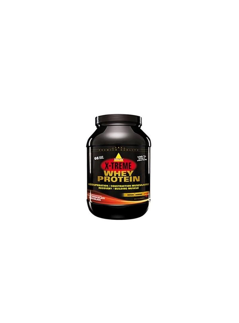 inkospor® X-Treme Whey Protein (Gıda Takviyesi)
