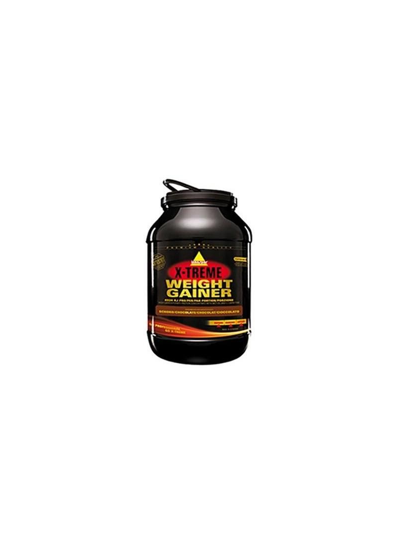 inkospor® X-Treme Weight Gainer (Gıda Takviyesi)