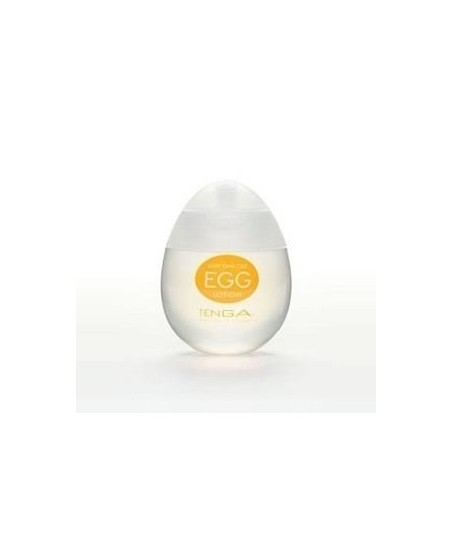 Tenga Egg Losyon 65 ml