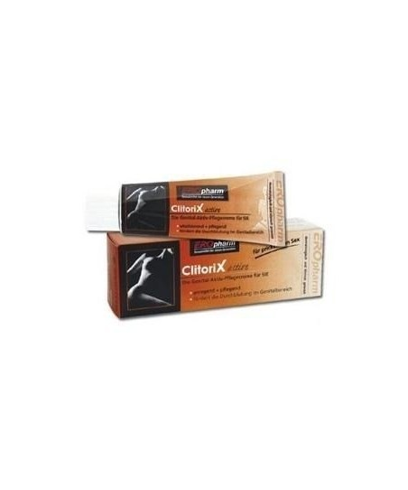 Eropharm Clitorix Active 40ml