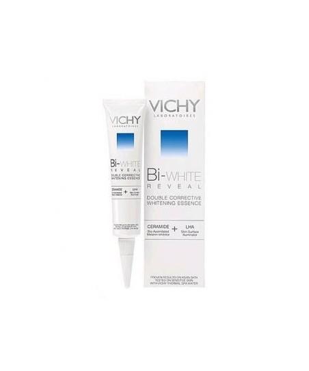 Vichy Bi-White Reveal Cream Lekelerin Rengini Açıcı Yoğun Bakım Kremi