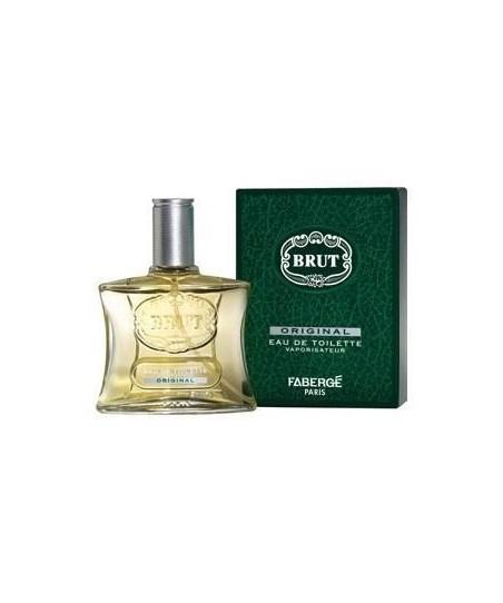 Brut Original EDT Erkek Parfüm 100ml