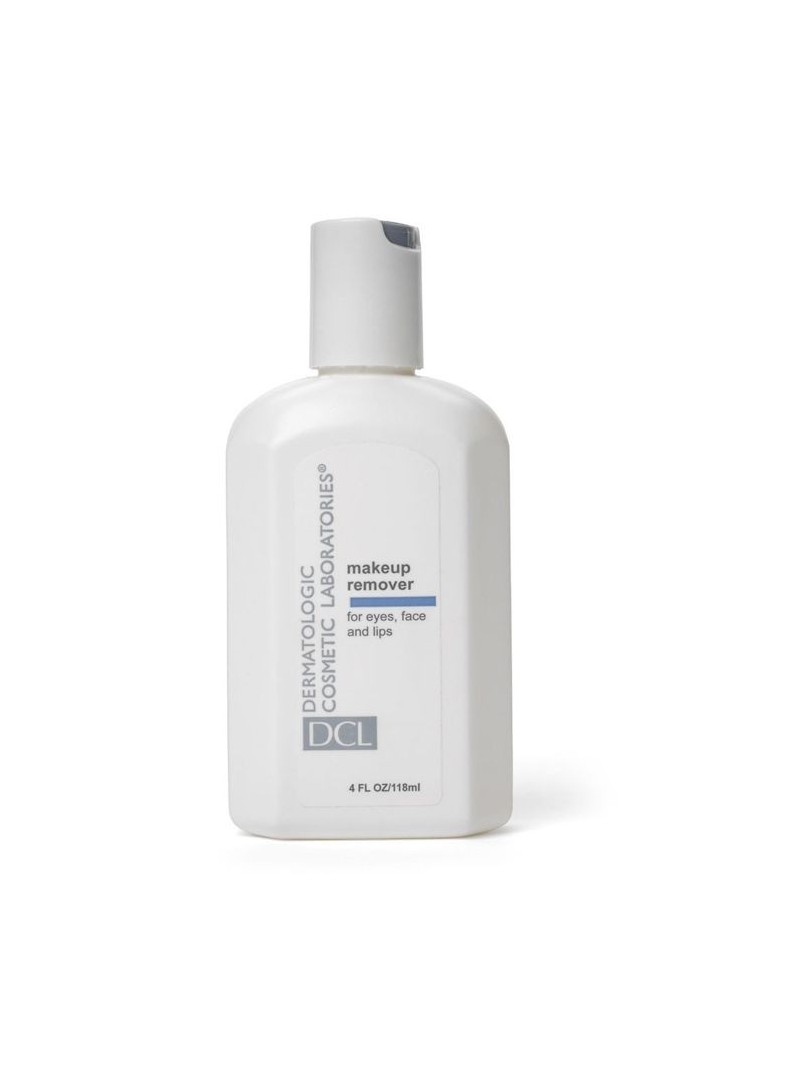 DCL Make Up Remover