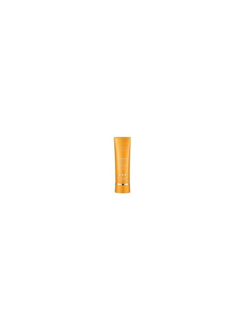 Institut Esthederm Bronz Repair ( extreme sun) 50ml
