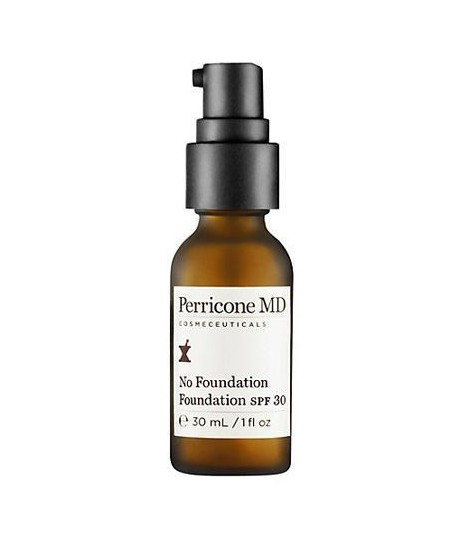 Perricone MD No Foundation Foundation 30ml