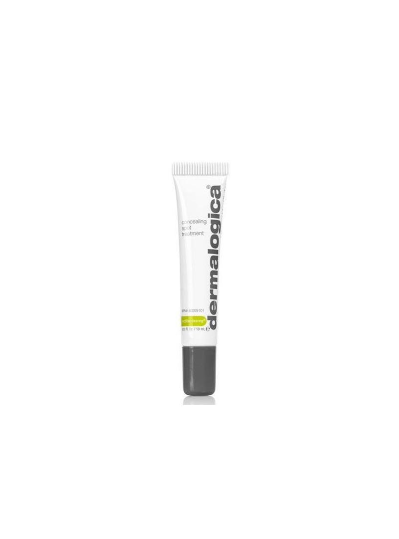 Dermalogica Concealing Spot Treatment 10ml