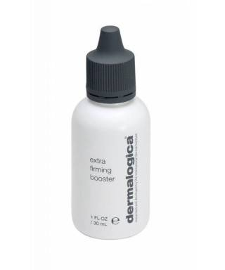 Dermalogica Extra Firming Booster 30ml