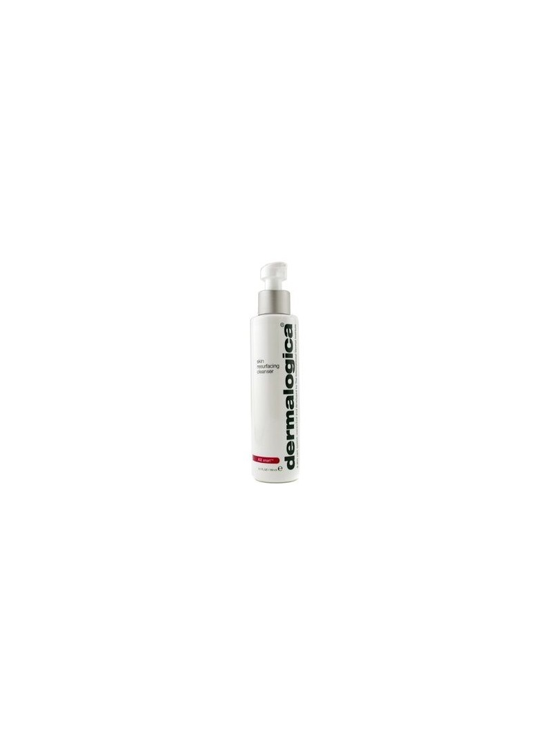 Dermalogica Age Smart Skin Resurfacing Cleanser 150ml