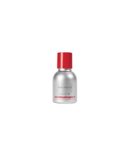 Dermalogica Close Shave Oil 30 ml