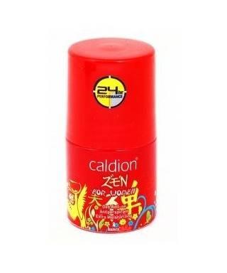 Caldion Zen For Women Deo Roll-on 50ml