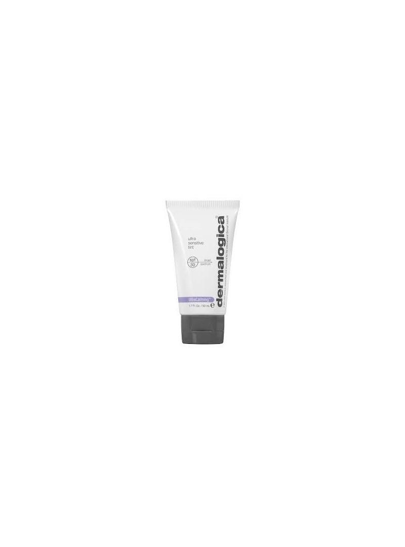 Dermalogica Ultra Sensitive Tint SPF 30-50ml