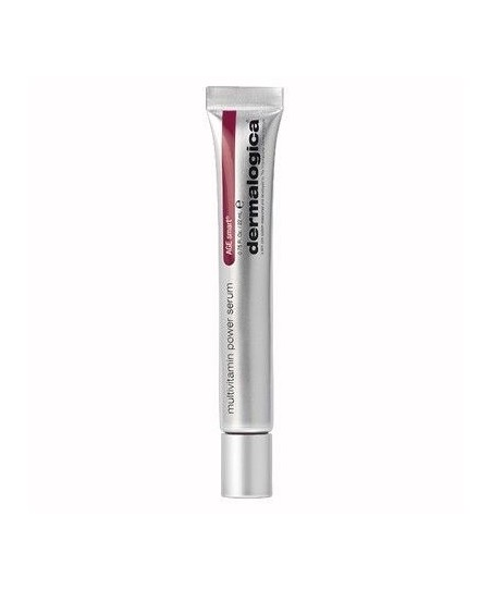Dermalogica Multivitamin Power Serum 22 ml