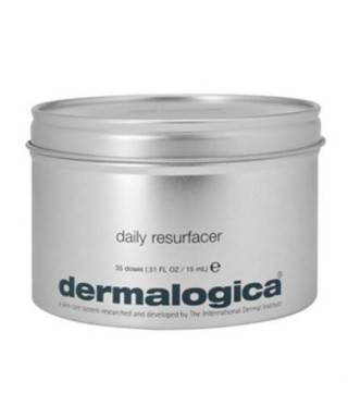 Dermalogica Daily Resurfacer 35 Adet