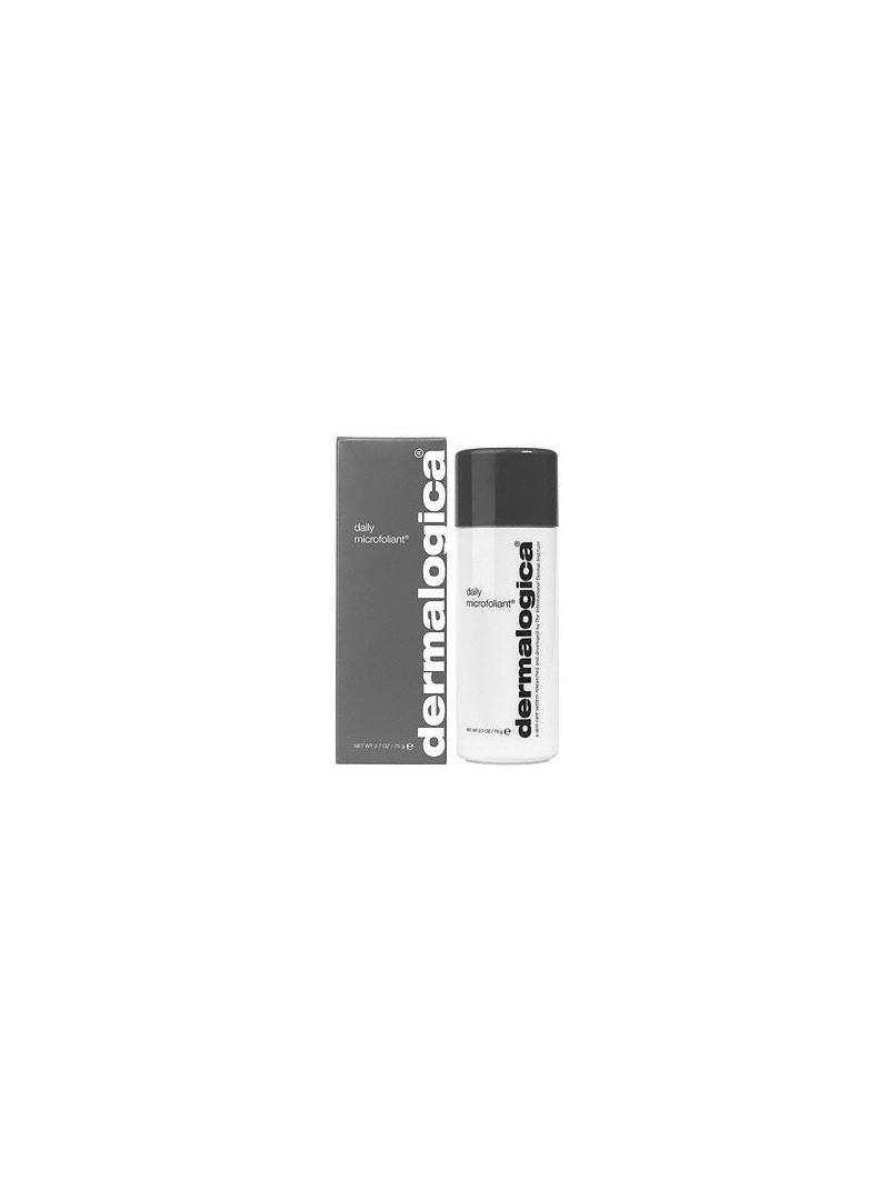 Dermalogica Daily Microfoliant 75gr