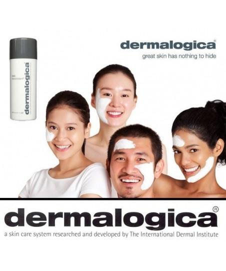 Dermalogica Daily Microfoliant 74gr