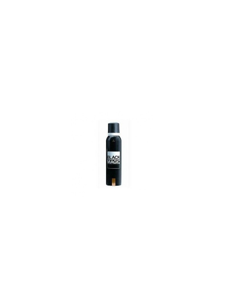 Jagler Black Magic Deodorant For Men 150ml