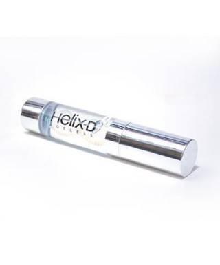 Helix D Yüz ve Boyun Serumu 35 ml