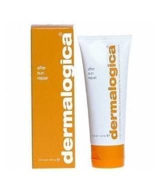 Dermalogica After Sun Repair 100 ml