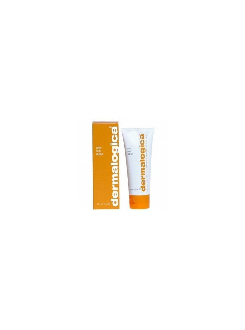 Dermalogica After Sun Repair 100 ml