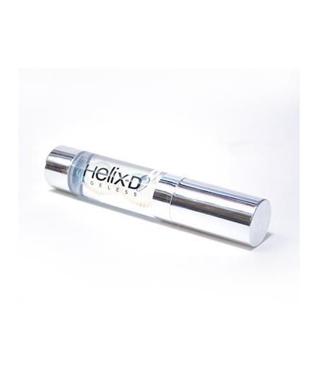 Helix D Eye Serum Göz Serumu 15 ml