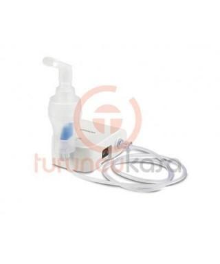 Omron C802-E Ev Tipi Nebulizatör