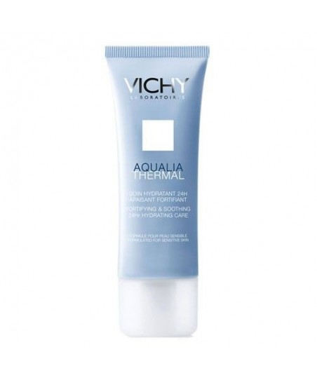 Vichy Aqualia Thermal Rich 40 ml