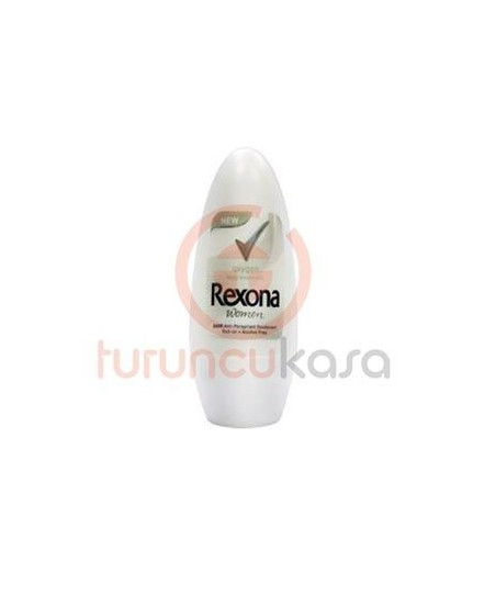Rexona Women Oxygen Roll On 50ml