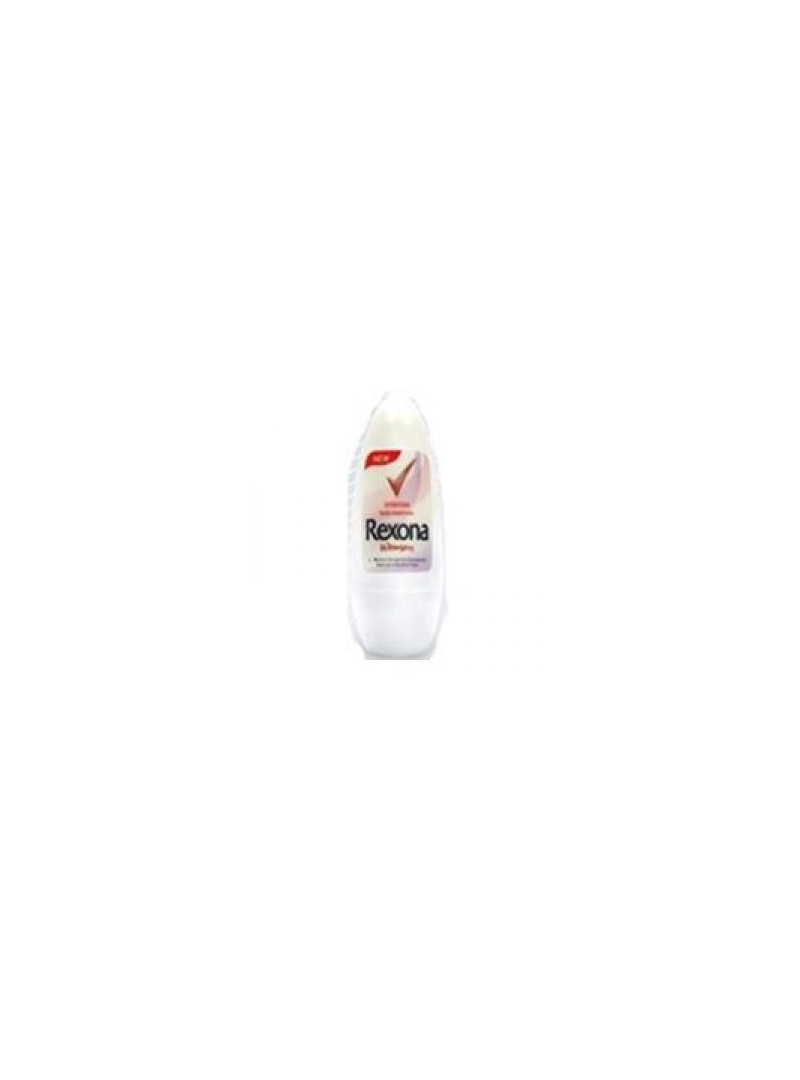 Rexona Roll-On Intense 50 ml