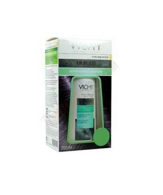 Vichy Dercos Anti-Pelliculaire Shampooing
