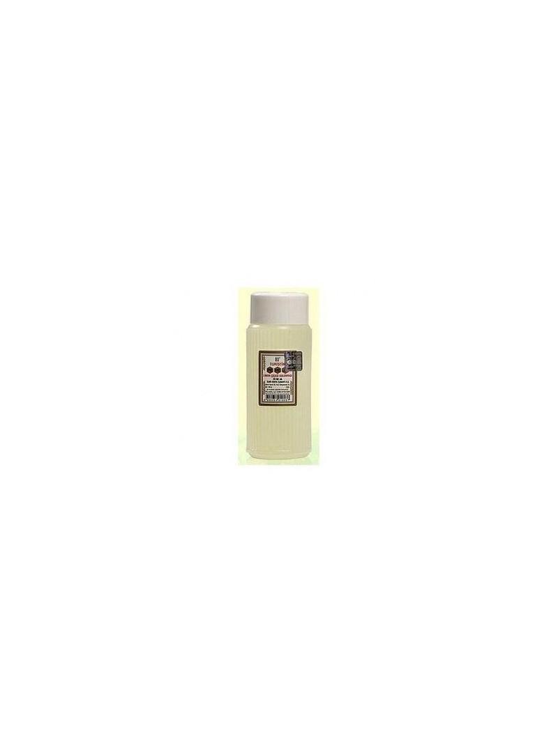 Pereja Limon Kolonyası Plastik 450 cc