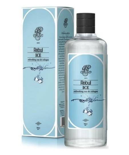 Rebul Ice (380 ml)