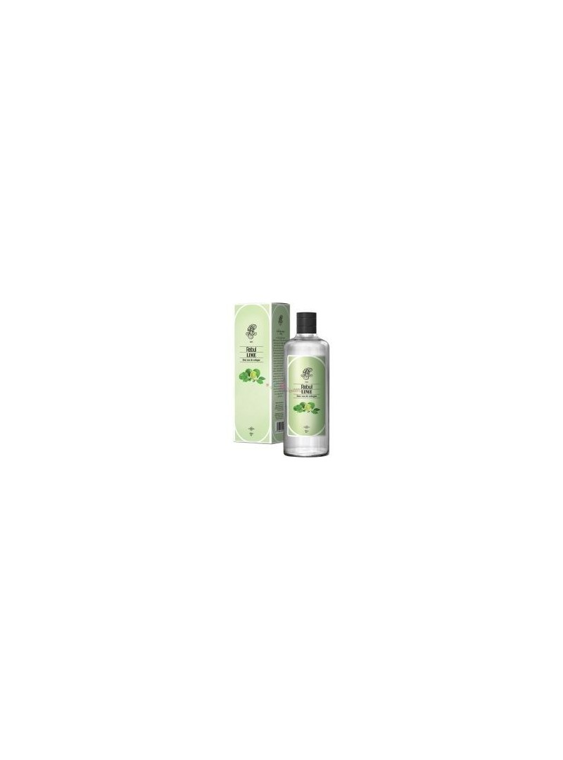 Rebul Lime (180 ml)