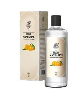 Rebul Mandarine (160 ml)