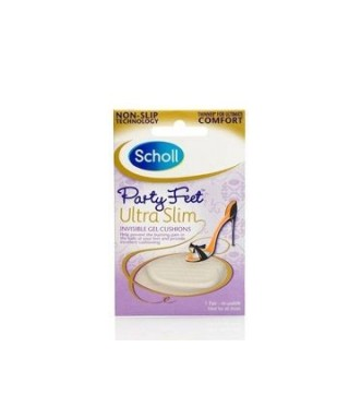 Dr Scholl Party Ultra Slim