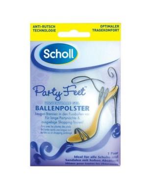 Dr Scholl Party Feet Ayakkabı Tabanlığı