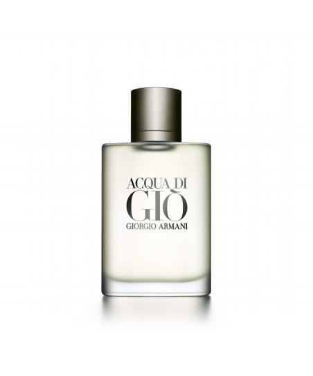 Acqua Di Gio Pour Homme EDT 100 ml