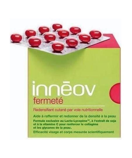 Inneov Fermete 40 Tablet
