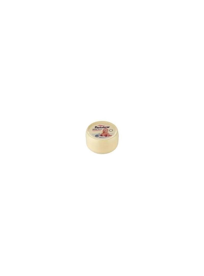 Pavloderm Pişik Önleyici Bebek Kremi 200 ml