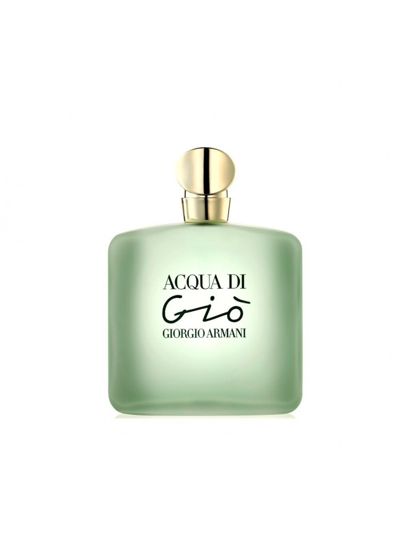Acqua Di Gio Woman EDT 50 ml