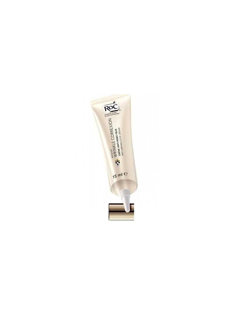 Roc Retin-ox Wrinkle Correxion Yeux 15 ml