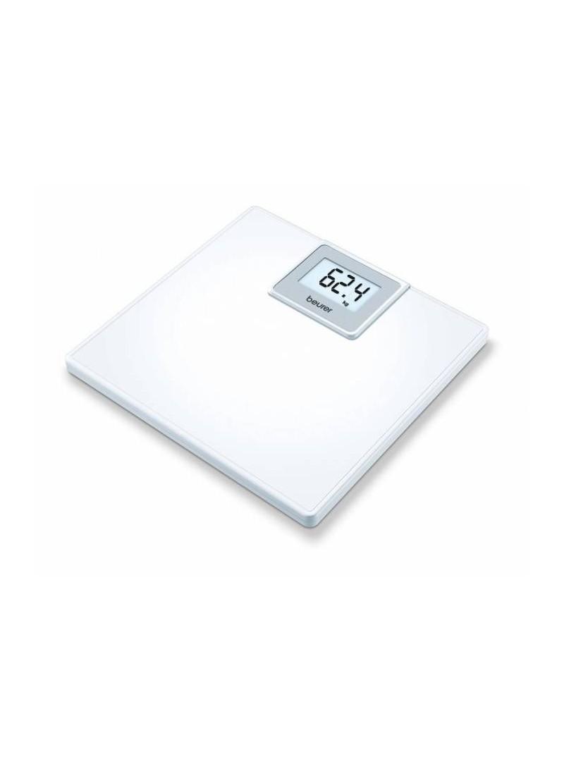 Beurer Elektronik Tartı PS 05