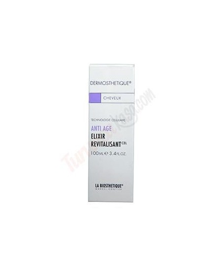 Dermosthetique Elixir Revitalisant 100ml