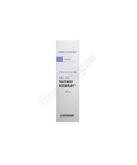Dermosthetique Traitement Regenerant 50ml