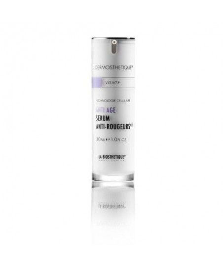 Dermosthetique Serum Anti Rougeurs 30ml